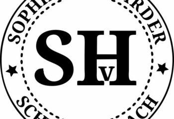 Logo Sophie-von-Harder-Schule neu