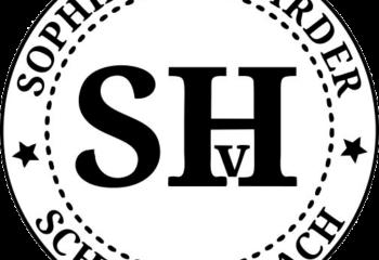 Logo_SvH