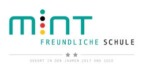 mzs-logo-schule_2017.2020-web